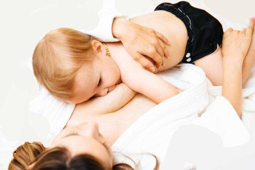 breastfeeding-room-192EDT_edited-1
