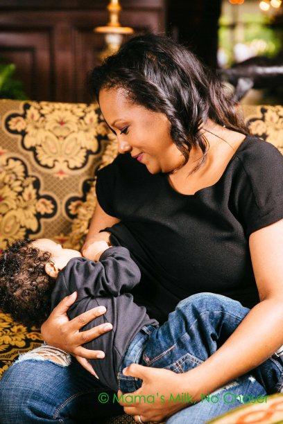 breastfeeding-individuals-020