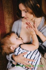 breastfeeding-individuals-122