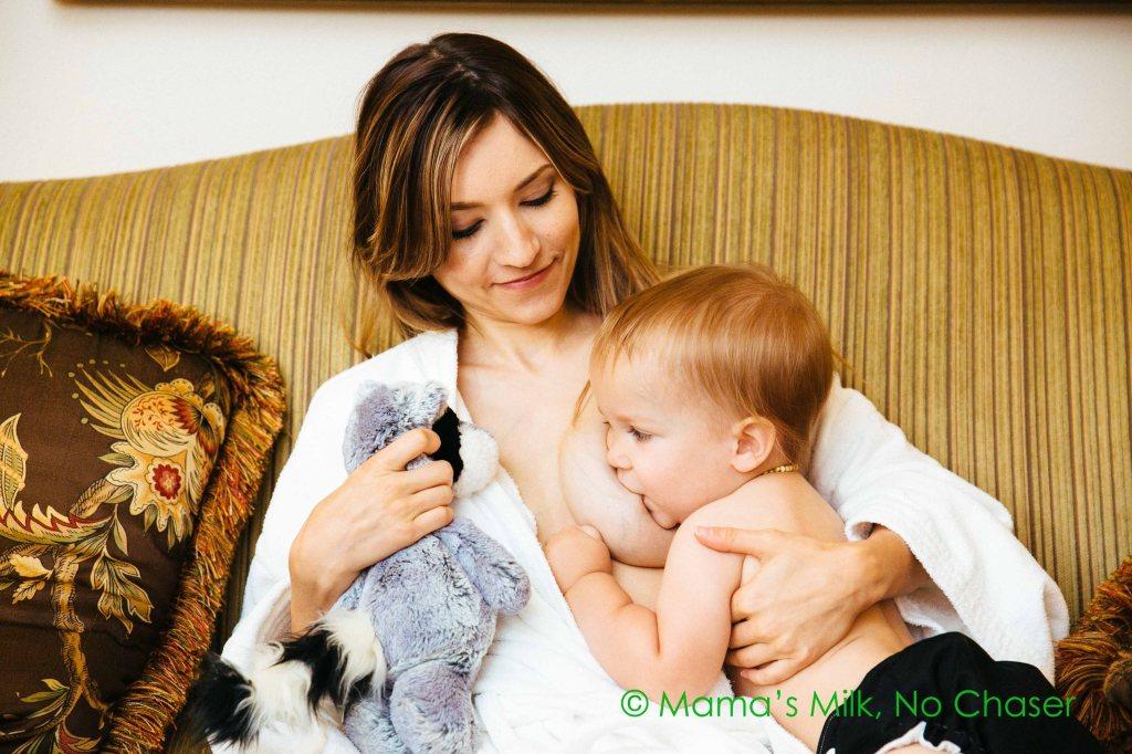 breastfeeding-room-116