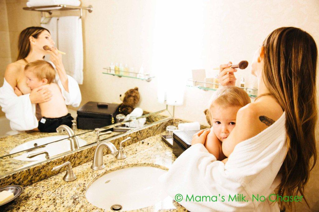 breastfeeding-room-153