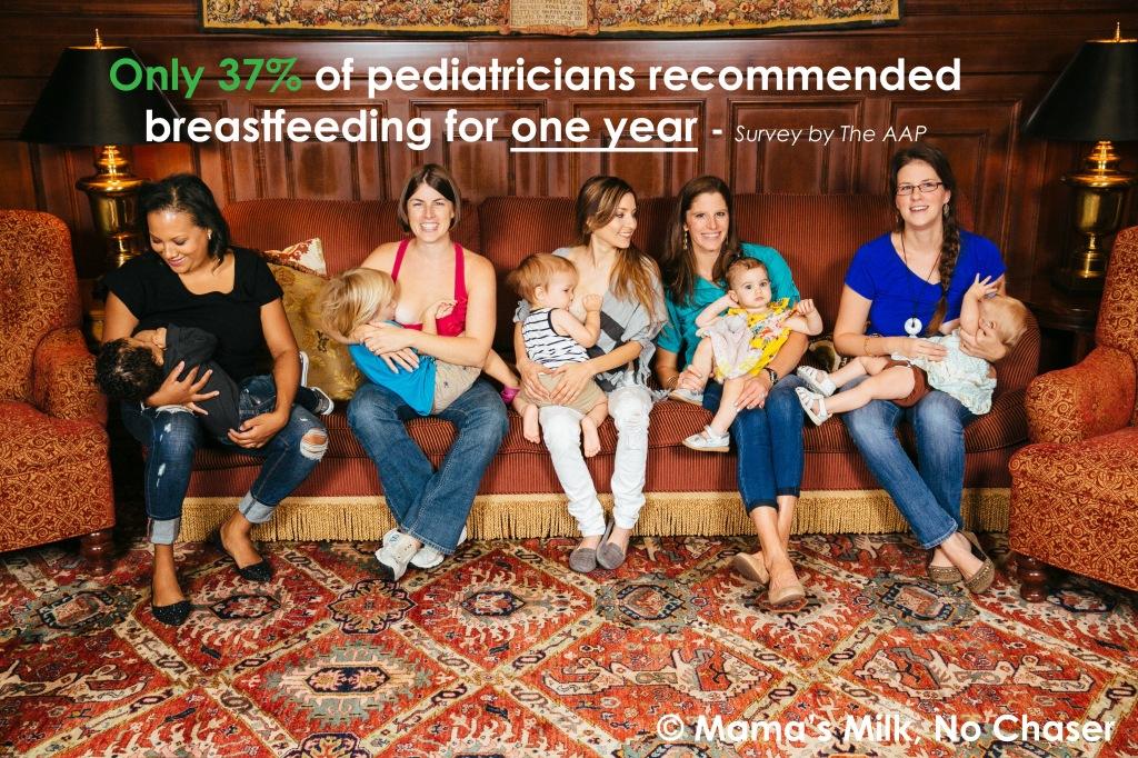 breastfeeding-groups-063