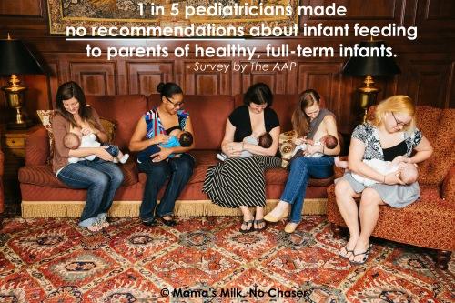 breastfeeding-groups-033