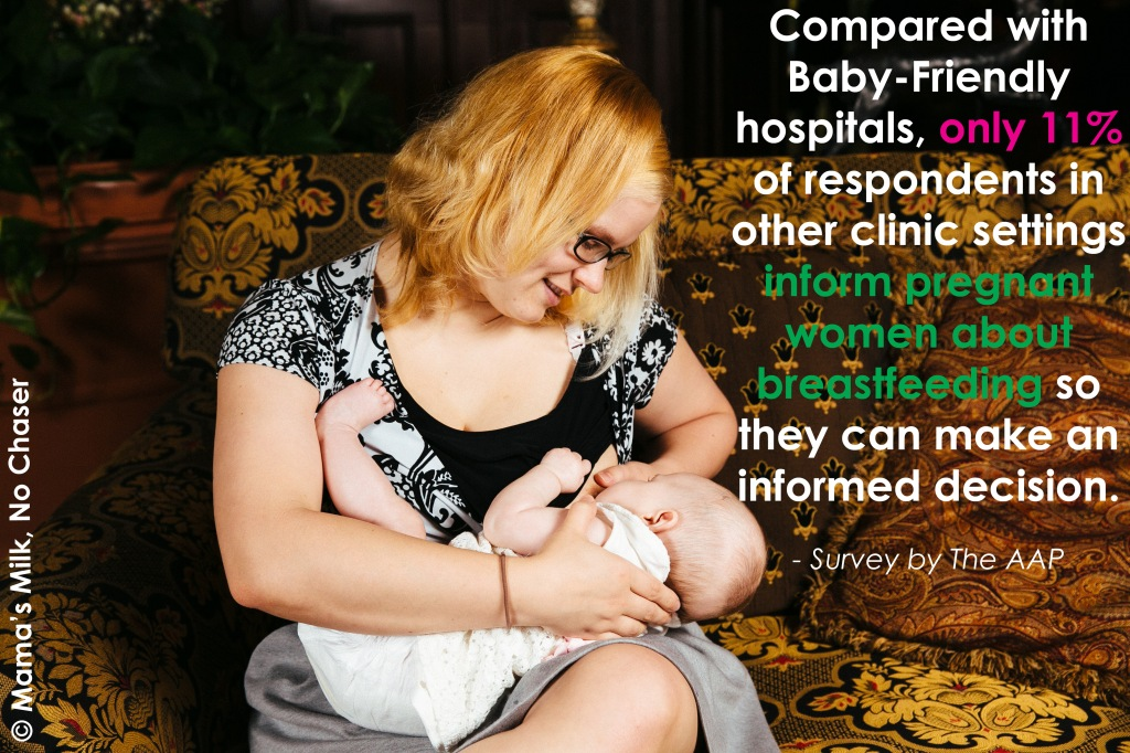 breastfeeding-individuals-098