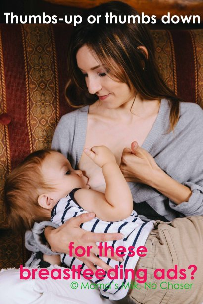 breastfeeding-individuals-125ads