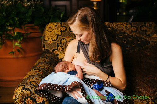 breastfeeding-individuals-041