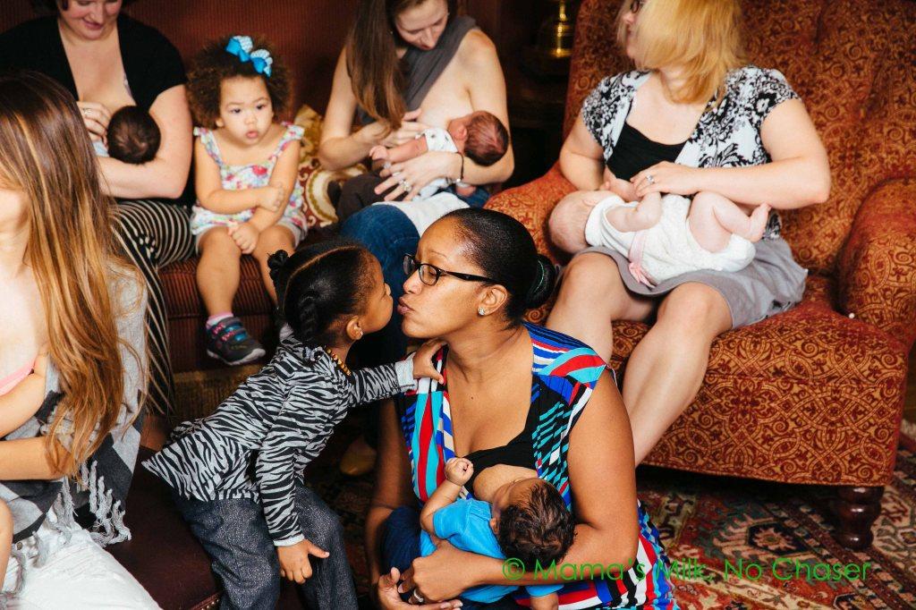 breastfeeding-groups-014