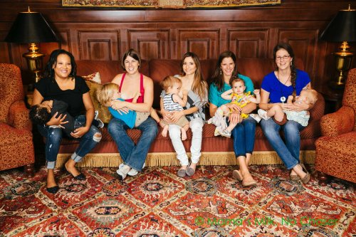 breastfeeding-groups-062
