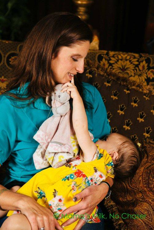 breastfeeding-individuals-057