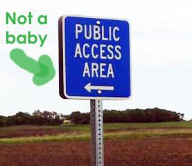 PublicAccessArea copy