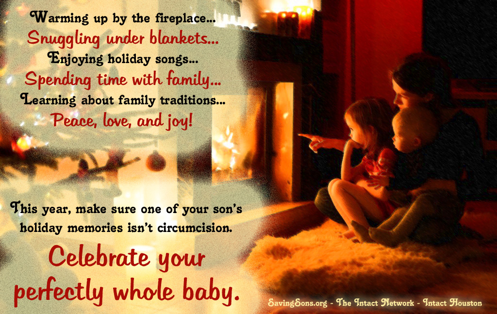 fireplace-family-small-1024x647 copy