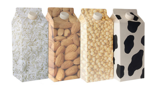 642x361-1-Almond_Milk_vs_Cow_Milk_vs_Soy_Milk_1