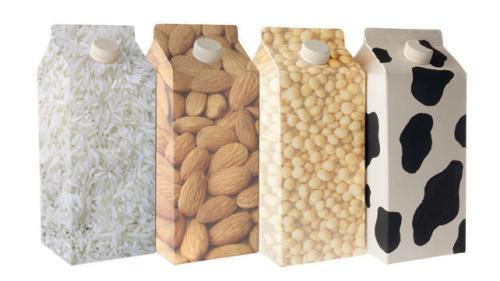 642x361-1-Almond_Milk_vs_Cow_Milk_vs_Soy_Milk_1