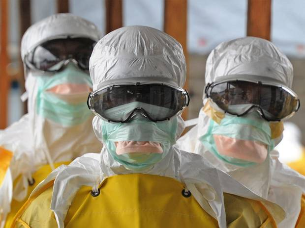 ebola-equipment