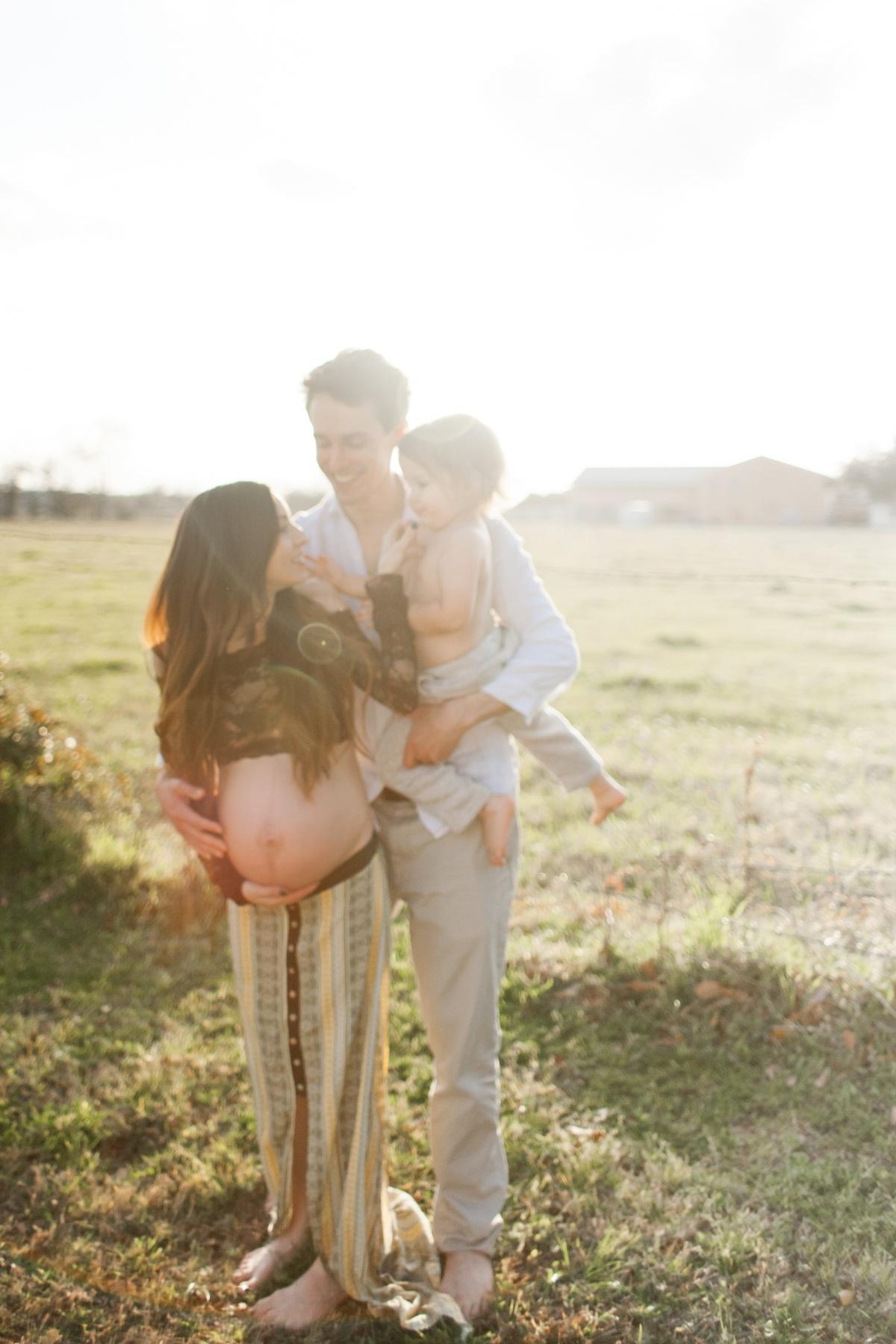Holly_maternity_part2-1