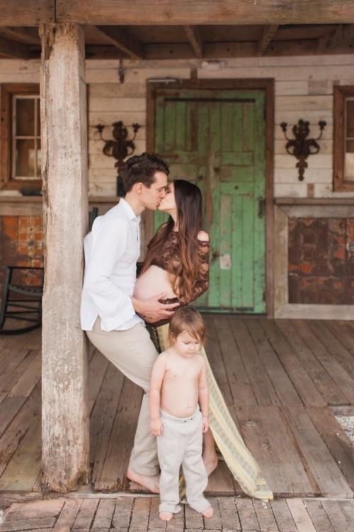 Holly_maternity_part2-10