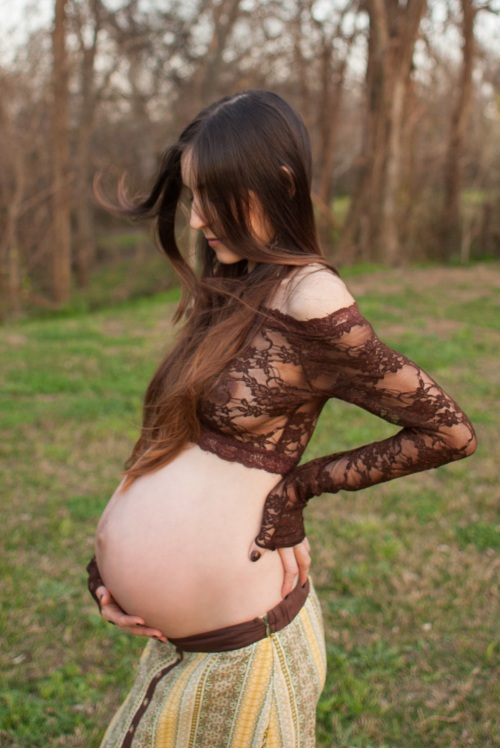 Holly_maternity_part2-30