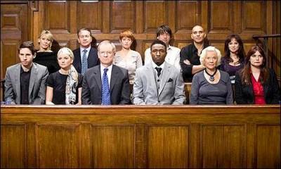 jury-400x240