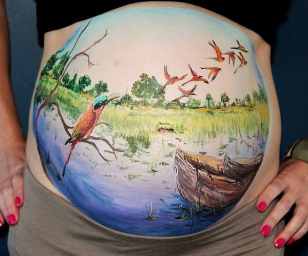 pregnant-belly-painting-kit-640x533