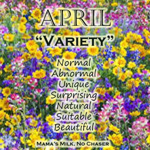 april-copy