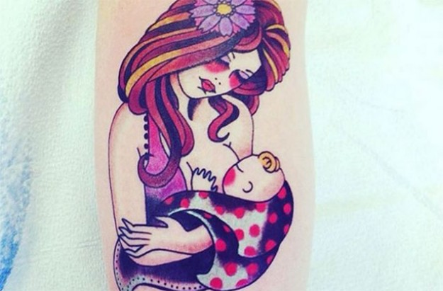 breastfeeding-tattoos