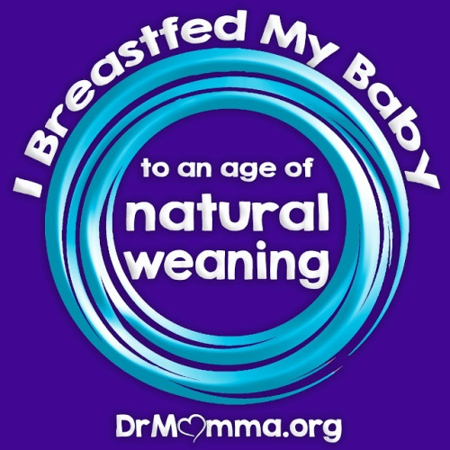 Natural Weaning2