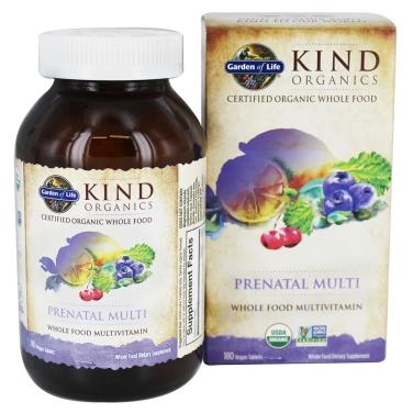 kind-organics-prenatals