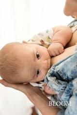 Social-File-LLL_breastfeeding_session_san_antonio_texas_photographer_070816_NMM_1402