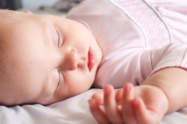 baby-3159155_960_720